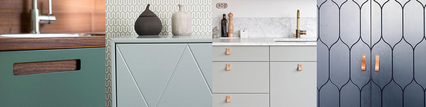 Luckor Till Ikea Kök Metod ~ Snygga luckor till bestå Klassik, modern, retro av topp kvalitet Järfälla Kök